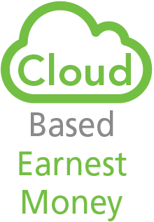 Cloud Based Earnest Money